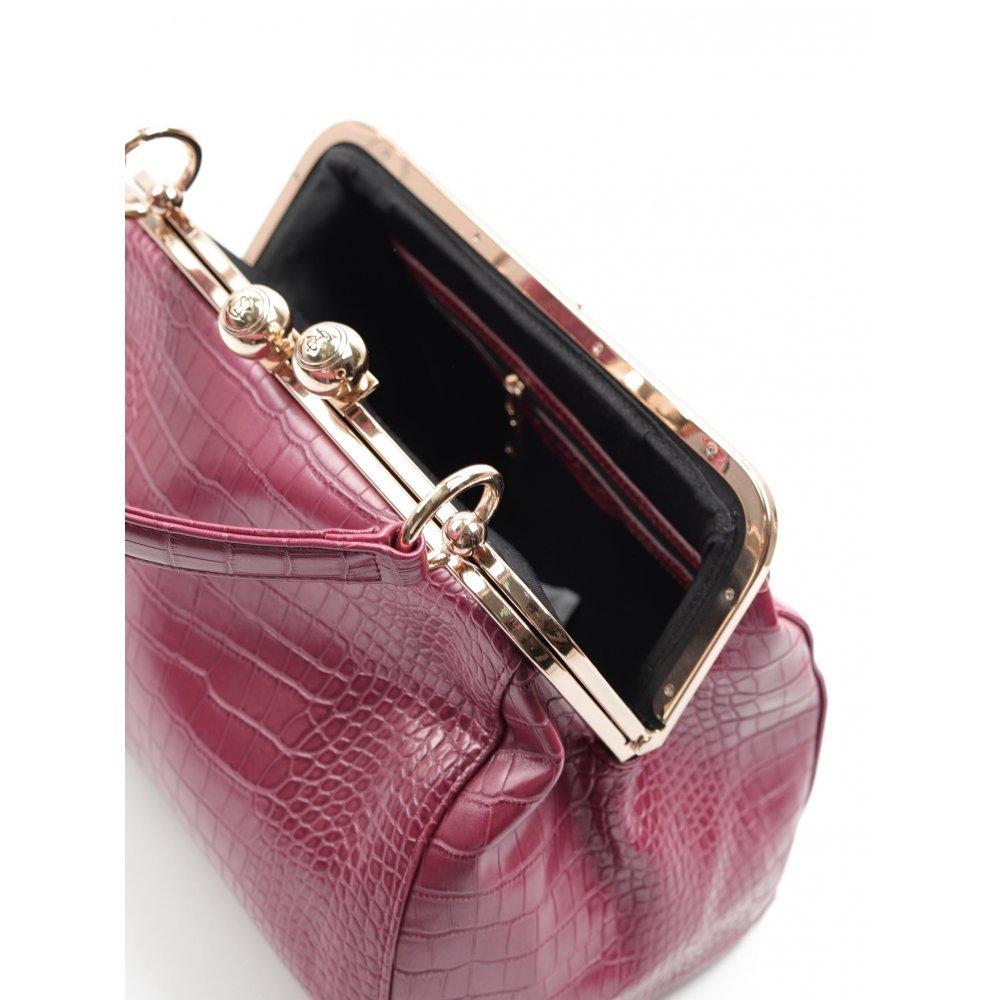 сумка с поцелуйчиком купить в интернет магазине